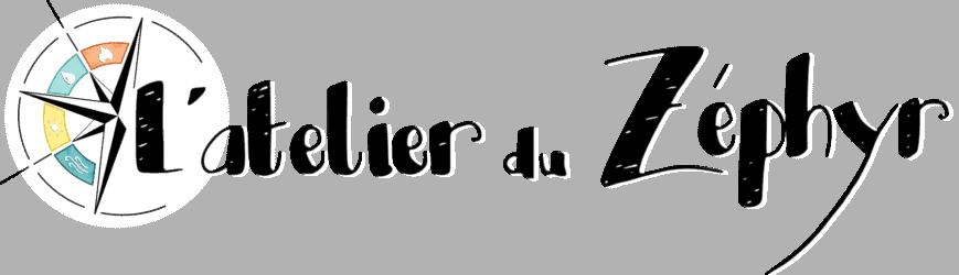 Atelier du Zephyr